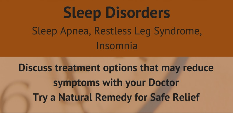 ssg-insomnia-causes-sleep-disorder